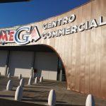 Gruppo Unicomm inaugura un nuovo Mega a Castions di Strada (Udine)