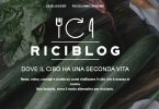 riciblog-bonduelle