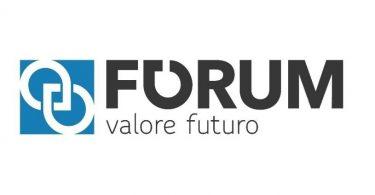 supercentrale forum