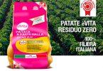 Patate èVita Residuo Zero Romagnoli F.lli Spa_1° classificato New Entry