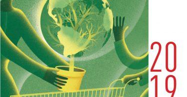 bennet bilancio sostenibilità