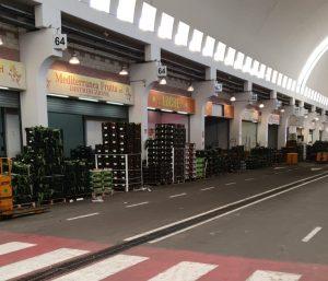 mercato cagliari