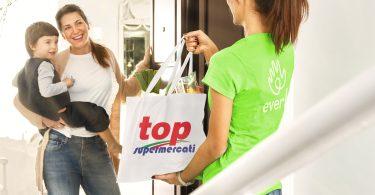 Everli_Top_Supermercati