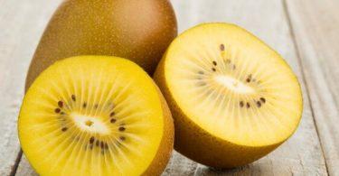 Kiwi giallo Sungold