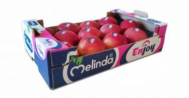 enjoy melinda