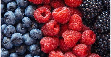 piccolifrutti gentilfruit