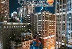 Cinefrutta Days 2021