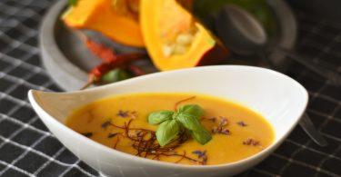 zuppe instagrammabili