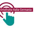 Meeting Ortofrutta Italia-Germania 2021