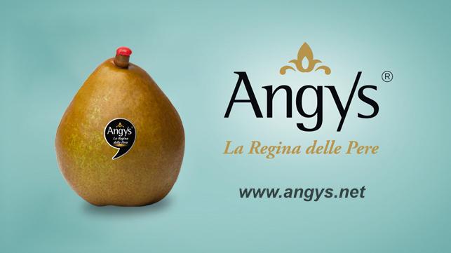 Spreafico_campagna_TV_Angys_foto