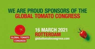 syngenta Global tomato congress