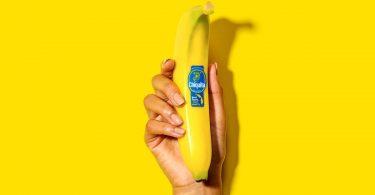 bollini nutrizionali Chiquita
