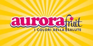 aurora_lat5_15mar-03mag