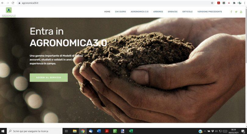 Terremerse_Agronomica_Home