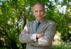 carlo triarico agricoltura biodinamica