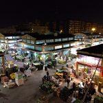 Dai mercati: ortaggi con prezzi che ballano, fragole bene ma attenti alle spagnole