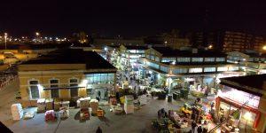 Mercato Bari