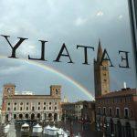 Eataly chiude a Bari e Forlì, ma il 20 maggio apre a Londra