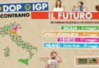 Infografica-DOP-IGP-incontrano-il-futuro