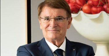 Renzo Piraccini