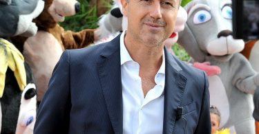 Stefano Cigarini