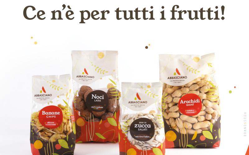 abbasciano re branding