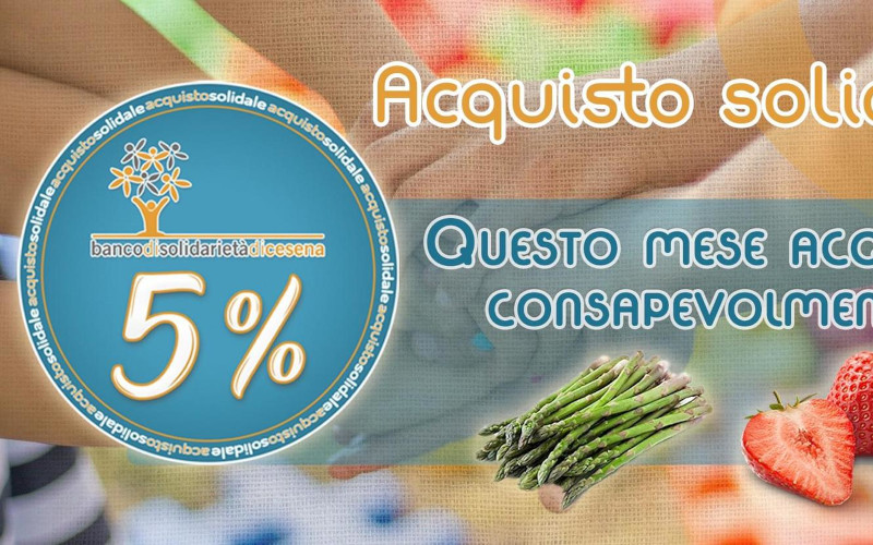 acquisto solidale green project