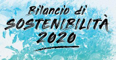 bilancio di sostenibilità apot