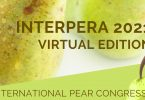 interpera
