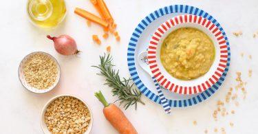 cortilia educazione alimentare