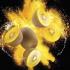 Apofruit, la provincia di Caserta si tinge di (kiwi) giallo
