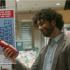 Carrefour: nuovo spot che sottolinea l'impegno con Ribassati&Bloccati