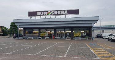 eurospesa