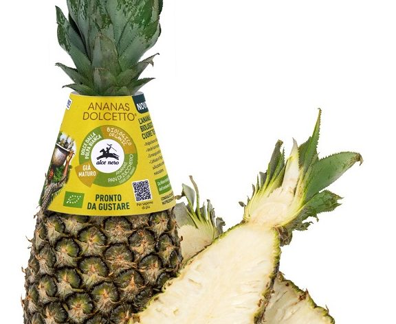 Ananas_Dolcetto