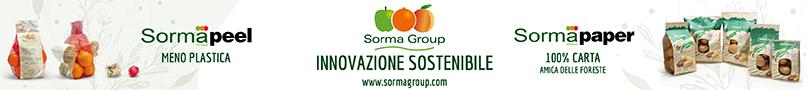 Sorma_ topnews_11ot- 7nov