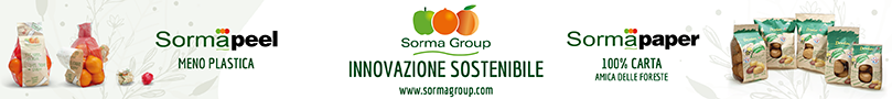 sorma_sliderB_30ago-27set