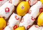 limoni unifrutti
