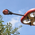Frutteto: tutte le soluzioni per renderlo hi-tech e sostenibile