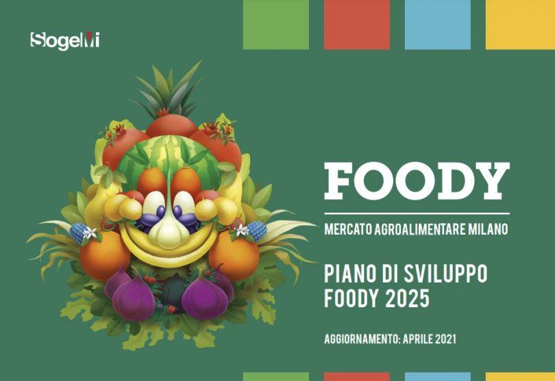 foody 2025