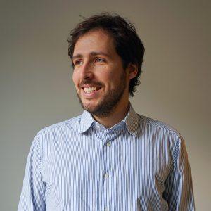 Francesco Giberti Babaco