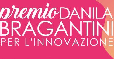 premio Danila Bragantini