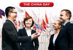 The China Day
