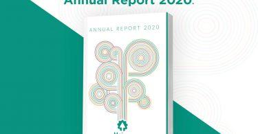 report sostenibilità maiora