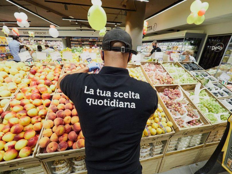 Decò_Roma_Tuscolana