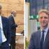 Fruitimprese: Luigi Mazzoni e Giacomo Suglia vicepresidenti