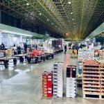 Dai mercati: pomodori cari (2,50 euro), frutta secca alle stelle, esotico giù